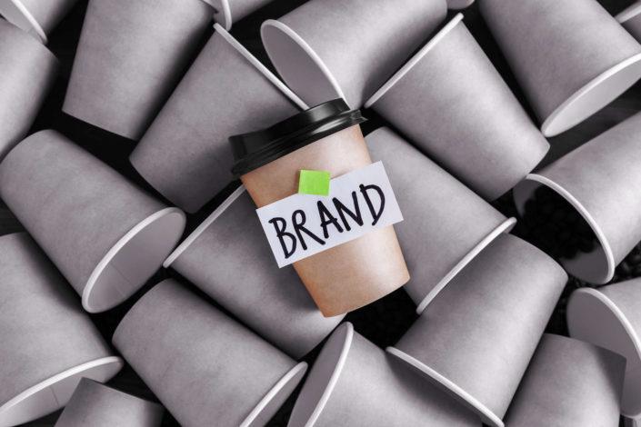 Elanders Americas - Brand